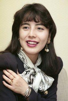 hayashibanaoko.jpg