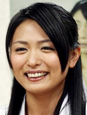 kawamurayukie.jpg